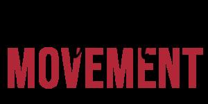 Foodie Movement Logo